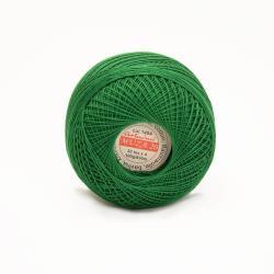 MUZA 20 kol.1404 zielony ciemny100g 30X4