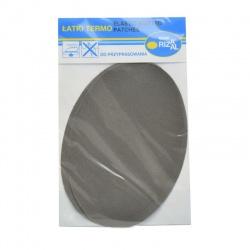 ŁATKA ELASTYCZNA 2675-K k.1 gris perla