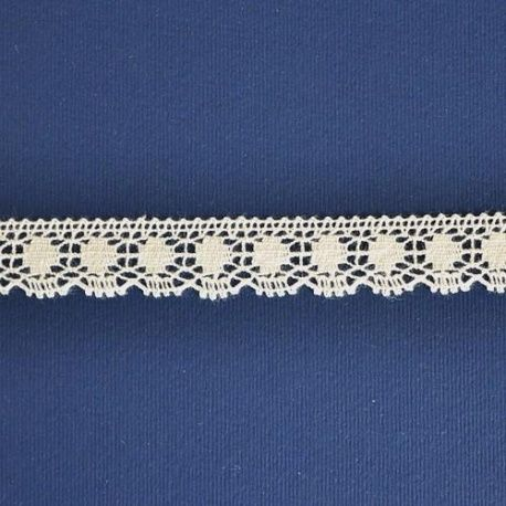 KORONKA 16 81014-6200