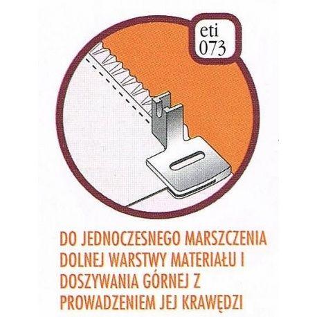 eti 073 STOPKA DO MARSZCZ.I ZSZYW.