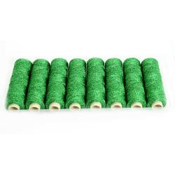 """NICI """"ZLATKA"""" 100m kol. zielony"""