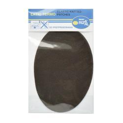 ŁATKA ELASTYCZNA 2675-K k.6 brown