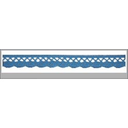 KORONKA 18 75428-6016 niebieski
