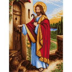 KANWA H08 30X40 8003 JEZUS