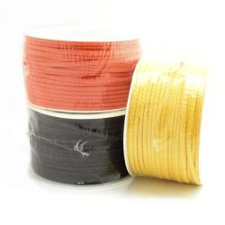 SZNUREK 429-789-16 (bawełniany pleciony 5mm)