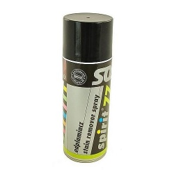 SPIRIT 77 odplamiacz spray 400ml