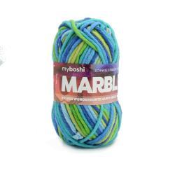 MYBOSHI MARBLE 0,5 kg 001 Baine