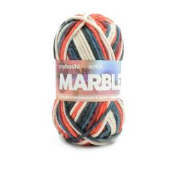 MYBOSHI MARBLE 0,5 kg 006 Auris