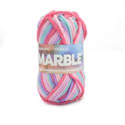 MYBOSHI MARBLE 0,5 kg 008 Twinkle