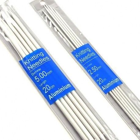 DRUTY TEFLONOWE DO SKARPET 5,0mm