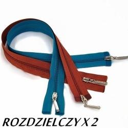 ZAMEK 180 S/R Rx2