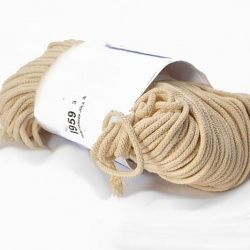 KNOT 3 105,508-01