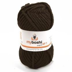 MYBOSHI Nr1 0,5 kg 174 kakao