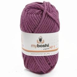 MYBOSHI Nr1 0,5 kg 164 jeżyna