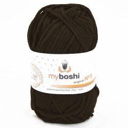 MYBOSHI Nr5 0,25 kg 574 kakao