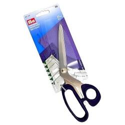 611517 Nożyczki do cięcia prostego