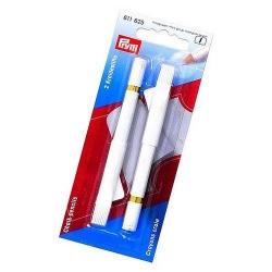 611625 Ołówek kredowy