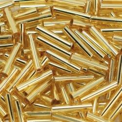 KORALIKI TB-03 col.22B 10g