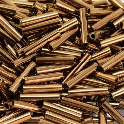 KORALIKI TB-03 col.221 10g