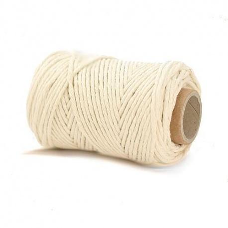 NICI WĘDLINIARSKIE 100g bawełniane