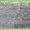 TAŚMA OZDOBNA C-150 22.85m