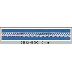 KORONKA 10 75512-6000