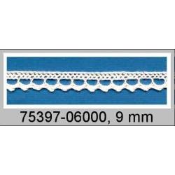 KORONKA 9 75397-6000