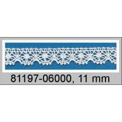 KORONKA 11 81197-6000