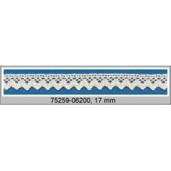 KORONKA 17 75259-6200