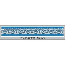 KORONKA 15 75413-6200
