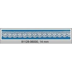 KORONKA 14 81128-6000