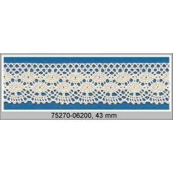 KORONKA 43 75270-6200