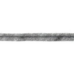 TAŚMA SKOŚNA Z NITKĄ 6 mm TSNG