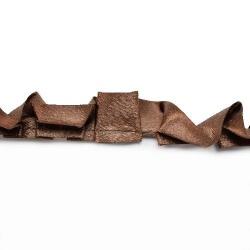 TAŚMA KORONKA 1,5cm