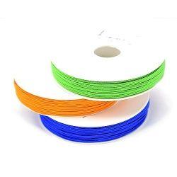 SUTASZ 3 mm ACETAT kolor