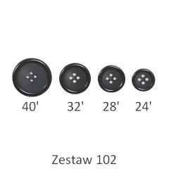 GUZIK 102/40