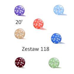GUZIK 118/20