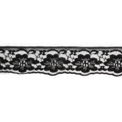 KORONKA 47mm 170182 stylonowa