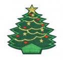 Aplikacje świąteczne