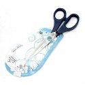 Nożyczki, obcinaki