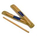 Szydełko bambus